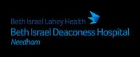 Beth Israel Deaconess Hospital Needham