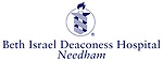 Beth Israel Deaconess Hospital Needham