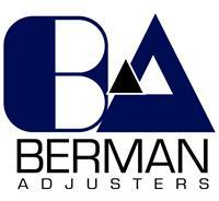 Berman Adjusters, Inc.