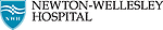 Newton-Wellesley Hospital