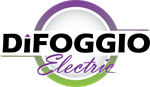 DiFoggio Electric Inc