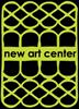 New Art Center in Newton