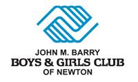John M. Barry Boys & Girls Club