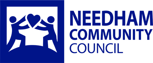 Gallery Image Council_Logo_-_New_-_Horizontal_-_SMALL.png