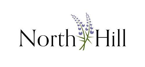 Gallery Image NorthHill_Logo_color_buffer.jpg