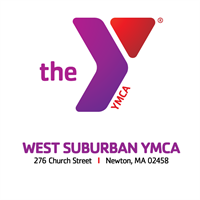 West Suburban YMCA