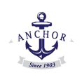Anchor Insurance Group, Inc.