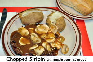 Gallery Image beef_chopped_sirloin_300x200.png