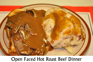 Gallery Image beef_open_faced_hot_roast_beef_dinner_300x200.png