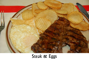 Gallery Image beef_steak_and_eggs_300x200.png