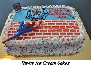 Gallery Image cakes_theme_300x220.png