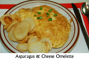 Gallery Image eggs_asparagus_and_cheese_omelette_300x200.png