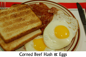 Gallery Image eggs_corned_beef_hash_and_eggs_300x200.png