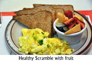 Gallery Image eggs_healty_scramble_with_fruit_300x200.png