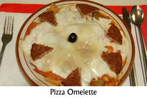 Gallery Image eggs_pizza_omelette_300x200.png
