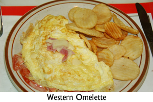 Gallery Image eggs_western_omelette_300x200.png