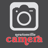 Newtonville Camera, Inc.