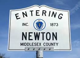 Serving the Newton area for over 40 years