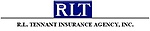 R.L. Tennant Insurance Agency, Inc.