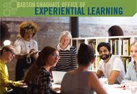 Babson Student Consulting Programs now accepting applications