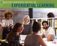 Babson Consulting Programs – Now accepting project proposals for the Spring 2022 session