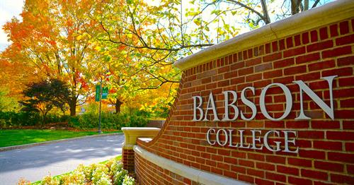 Gallery Image babson-open-feature.jpg