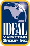Ideal Marketing Group, Inc.