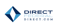 Direct Federal Credit Union
