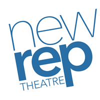 New Repertory Theatre