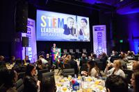 Join us at United Way's STEM Leadership Reception on March 26th