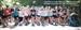 Charles River Center 5K Run/1 Mile Walk