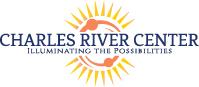 Charles River Center