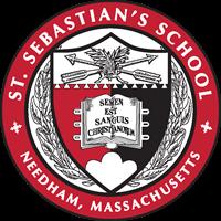 St. Sebastian's School