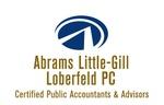 Abrams Little-Gill Loberfeld PC, CPAs & Business Advisors