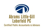 Abrams Little-Gill Loberfeld PC, CPAs & Business Advisors