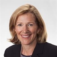 Laura O'Brien, CPA named board vice-chair, finance committee chair to board of Massachusetts Society of CPAs