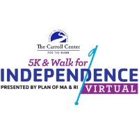 Member Event: 5K & Walk for INDEPENDENCE