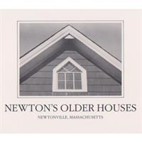 Historic Newton