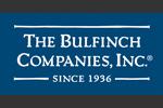 The Bulfinch Companies, Inc.