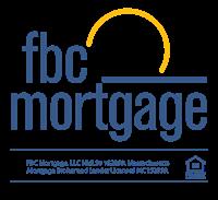 FBC Mortgage, LLC