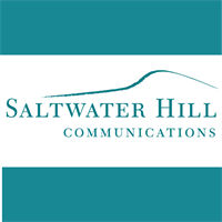 Saltwater Hill Communications