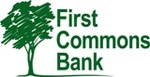 First Commons Bank