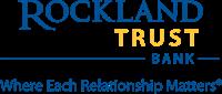 Rockland Trust Bank - Chestnut Hill
