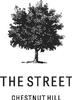 The Street / WS Development