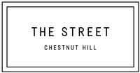 The Street Chestnut Hill