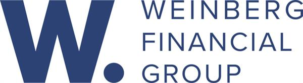 Weinberg Financial Group