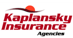 Kaplansky Insurance Agency
