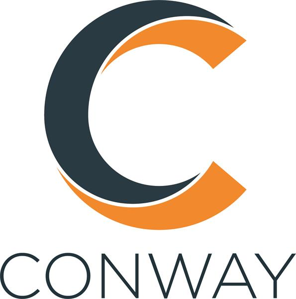 Conway, Inc