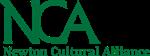 Newton Cultural Alliance