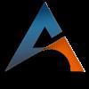 ArcLight Information Technology, LLC